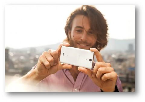 TakingApixWithMySmartphone-480x336.jpg
